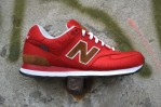 New-Balance-2012-M574-Backpack01-620x413