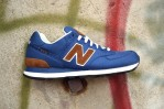 New-Balance-2012-M574-Backpack05-620x413