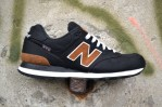 New-Balance-2012-M574-Backpack06-620x413