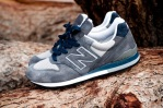New-Balance-996-Dark-Grey_Navy_03