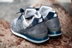 New-Balance-996-Dark-Grey_Navy_06