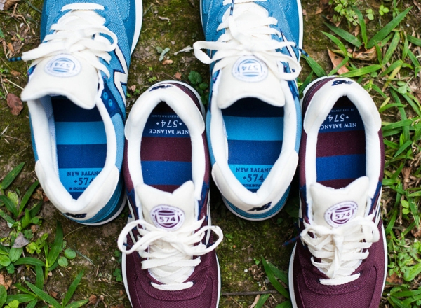 nb-574-rugby-pack-new-4