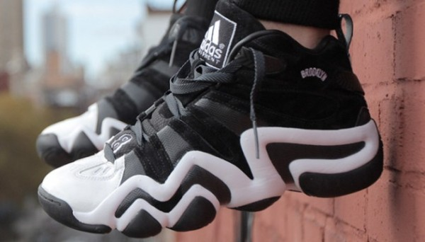 Adidas-Brooklyn-Crazy8s