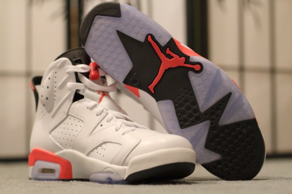 Air-Jordan-6-Retro-2014-White-Infrared-02