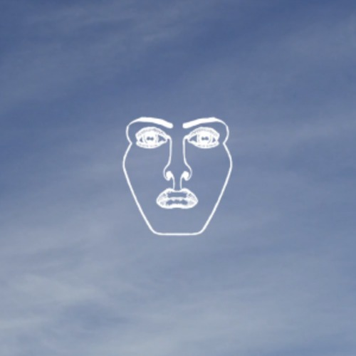 Disclosure - SOHN remix