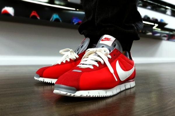 Nike-Cortez-Free