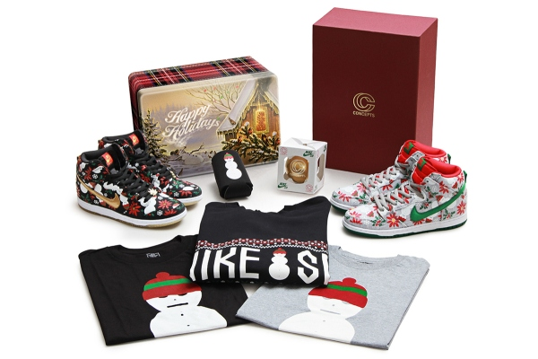 SB_Ugly Sweater Pack