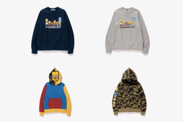 the-simpsons-bape-baby-milo-collection-2-630x420