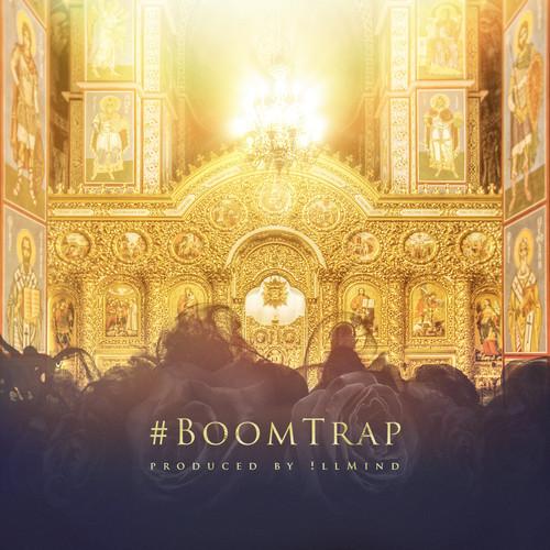 !LLMIND - #BoomTrap