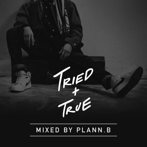 Plann B - Tried + True