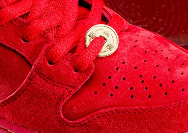 nike-sb-dunk-high-red-packet-6