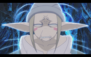 Soul_eater_-_023-fairies_disgust_of_Excalibur