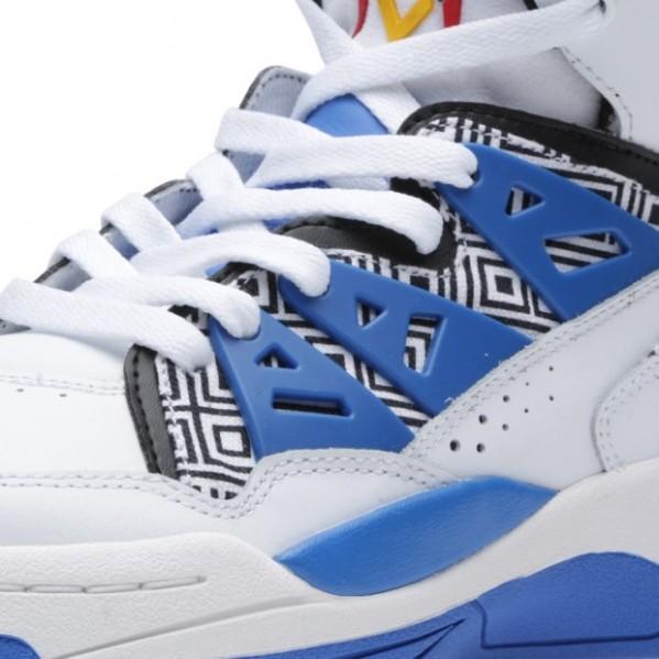 adidas-mutombo-og-2-620x620