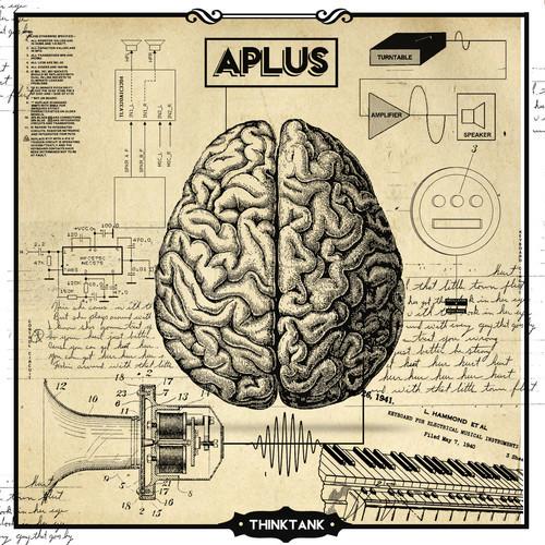 A-Plus Think Tank