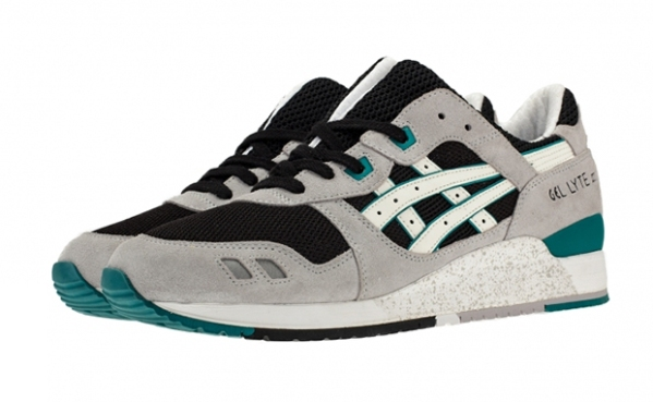 asics-gel-lyte-iii-grey-black-teal-01