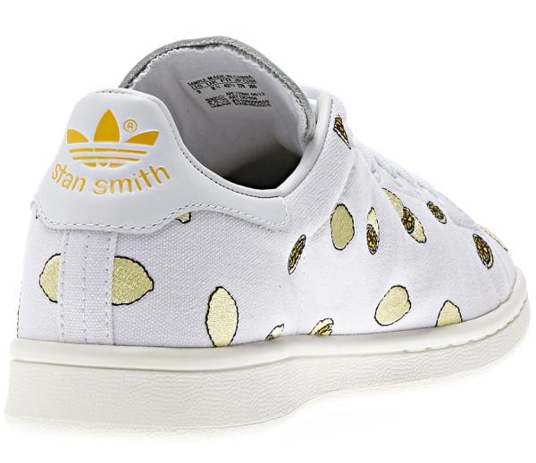 adidas-stan-smith-lemon-4