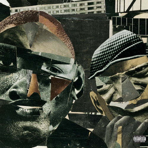 The Roots - ...then you shoot your cousin