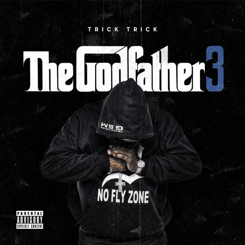 TRICK TRICK - Godfather 3