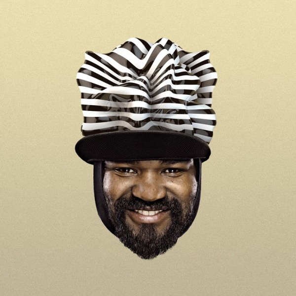 20Syl-Gregory-Porter