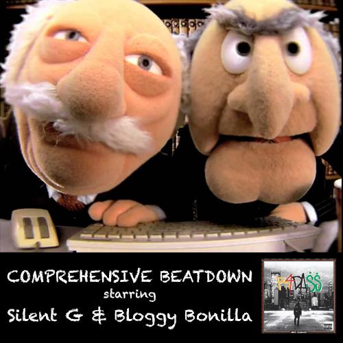ComprehensiveBeatdown_b4da$$