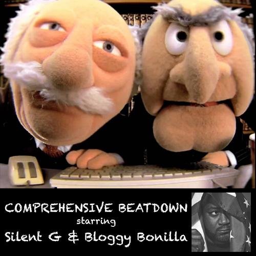 ComprehensiveBeatdown_SourSoul