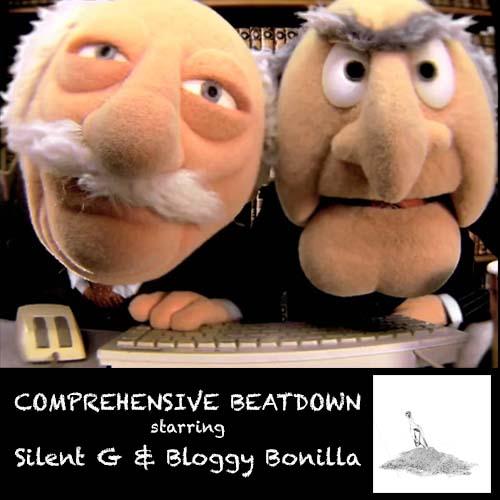 ComprehensiveBeatdown_Donnie Trumpet