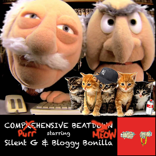 ComprehensiveBeatdown_Meow The Jewels copy